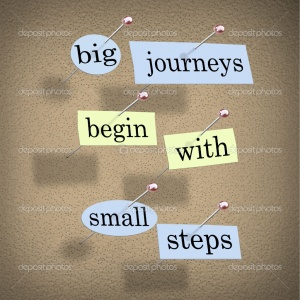depositphotos_5541828-Big-Journeys-Begin-With-Small-Steps