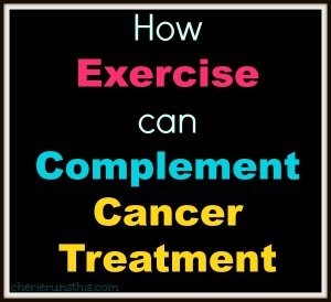 how-exercise-can-complement-cancer-treatment