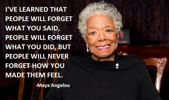 Maya-Angelou2