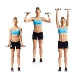 arm workout2