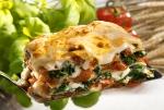 Easy-Vegetarian-Recipes-Veggie-Lasagna