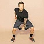 squat-swing-shuffle