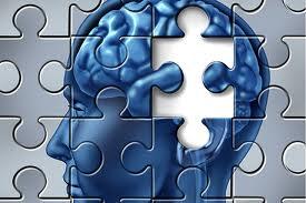 im puzzled