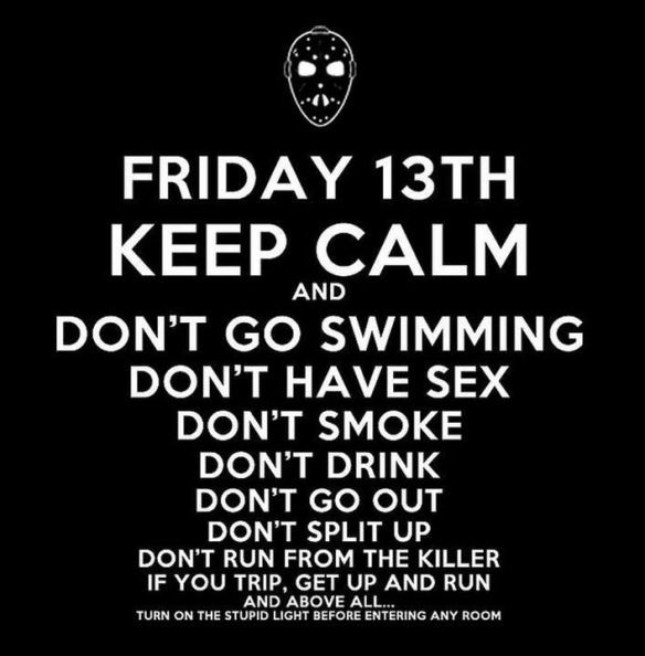 friday-the-13th-keep-calm-and