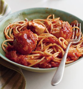 spaghetti-with-turkey-meatballs-fore296