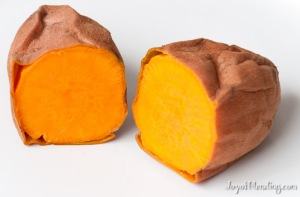 Sweet-potato-yam