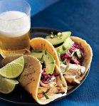 tequila-mahi-mahi-taco-fore296