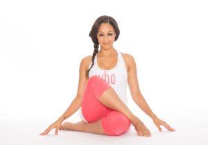 tia-yoga