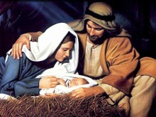 Jesus-Christ-Birth-163-640x480