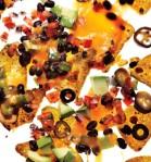 southwest-veggie-nachos-fore296