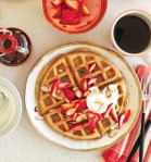 whole-grain-waffles-with-strawberries-and-almonds-fore296