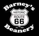 barneys3