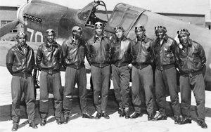 tuskegee-airmen1