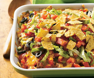 beef-and-bean-taco-casserole-13200002rca-ss