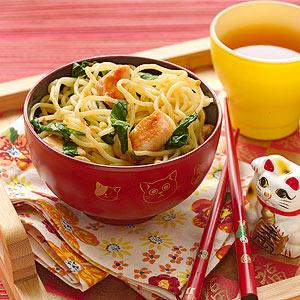 chicken-chow-mein-1