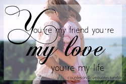 couple love quotes (4)