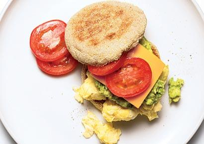 egg-sandwich-410x290