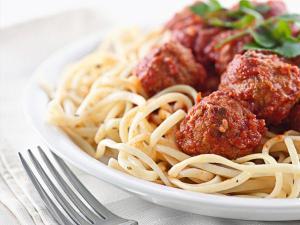spaghetti-meatballs-600x450