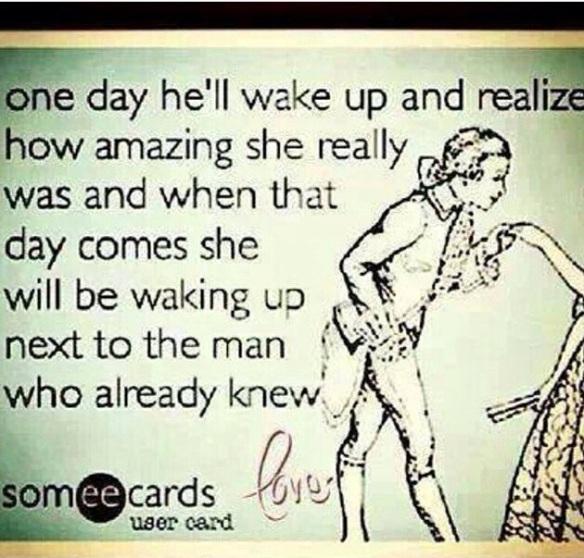 wake up1