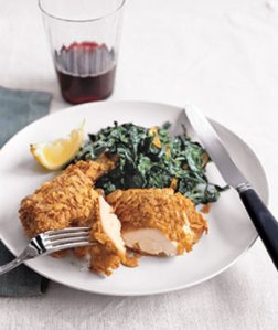 cornflake-chicken-spinach_300