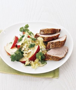 pork-chops-apple-salad_300