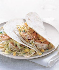 shrimp-tortilla_300